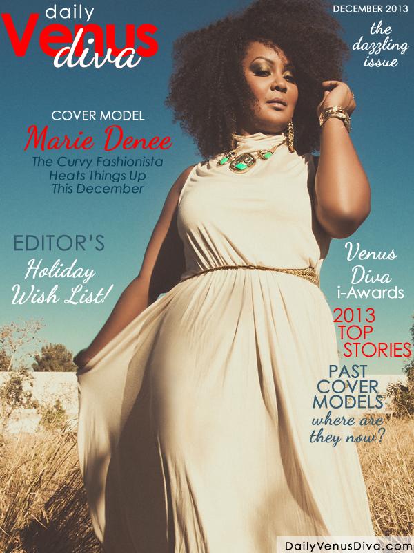 Daily-Venus-Diva-Magazine-Deceber2013-Marie Denee-V4