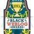 2012 Black Weblog Awards Winner
