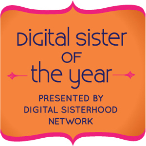 Digital Sisterhood 100