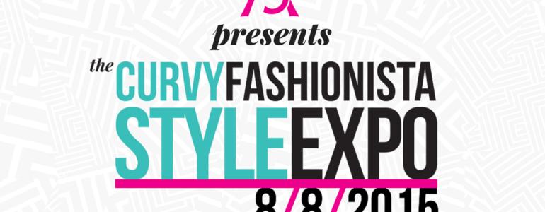 TCFStyle Expo