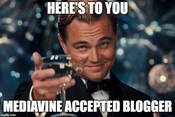 Blog-memes-Mediavine
